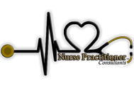 Nurse Practitioner Consultants